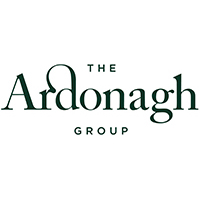 The Ardonagh Group