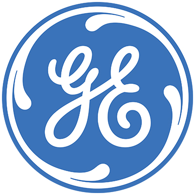 5 lessons I learned from my internship at General Electric