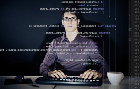 Useful Job Search Websites For Programmers In The UK