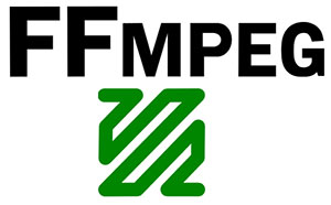 FFmpeg, The Fastest Way To Edit a Video File (in 5 seconds or less)