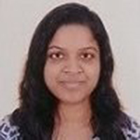 Janny Fernandes - Software Developer